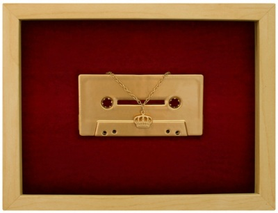 casette-tape-art